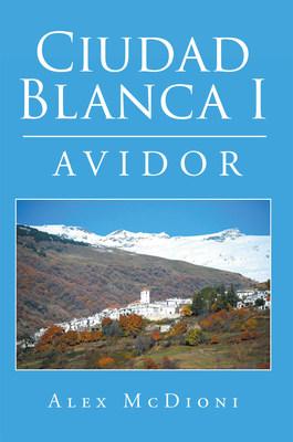 http://es.pagepublishing.com/books/?book=ciudad-blanca-i