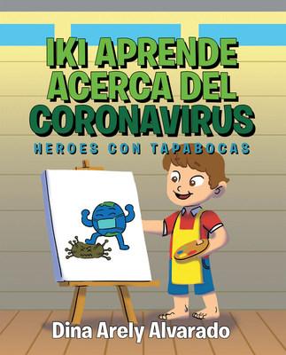 http://es.pagepublishing.com/books/?book=iki-aprende-acerca-del-coronavirus
