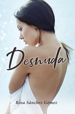 http://es.pagepublishing.com/books/?book=desnuda
