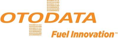 Otodata Logo