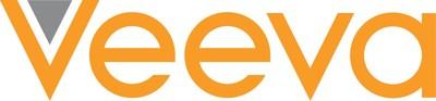 https://www.tennesseenoticiastoday.com/wp-content/uploads/2021/04/veeva-revela-modelo-de-referencia-de-contenido-de-calidad-para-las-empresas.jpg