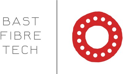 Bast Fibre Technology Inc. Logo