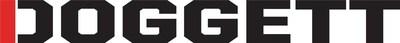 Doggett Logo