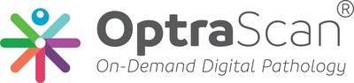 Optra_Scan_Logo