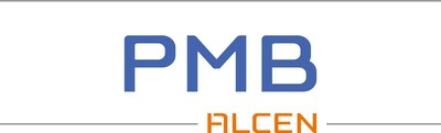 PMB is a medium-sized French company, specialized in medical assemblies and equipment