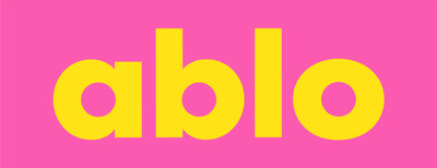 """Ablo is a chat and video app that takes you around the world. The app connects you with people from all nationalities and lets you talk in your own language, the app translates your conversations live. It can be downloaded on the App Store, Google Play and AppGallery. The winner of Google Play's """"Best App of 2019"""" has been downloaded by over 29 million people worldwide, who can travel to 233 countries without ever leaving their homes."""