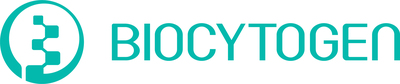 Biocytogen_Logo