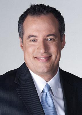 Albert Rodriguez