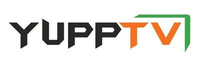 YuppTV_Logo