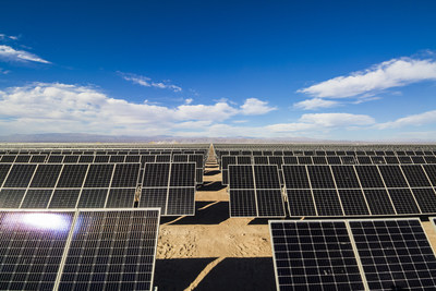 Atlas Renewable Energy and Unipar sign a Solar Energy PPA in Brazil