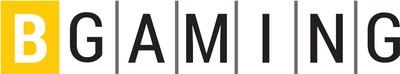 BGaming_Logo