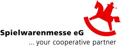 Spielwarenmesse_eG_Logo