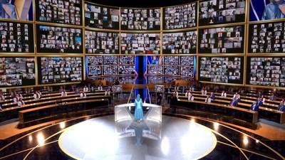 https://www.tennesseenoticiastoday.com/wp-content/uploads/2021/07/la-diaspora-irani-organiza-un-evento-historico-online-por-la-democracia-y-la-justicia-en-iran.jpg