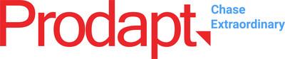 Prodapt_Logo