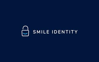 Smile Identity Logo