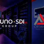 Iyuno-SDI realiza inversiones estratégicas en Ortana Media Group